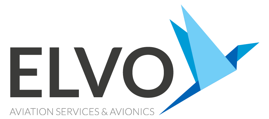 ELVO - Aviation Services & Avionics